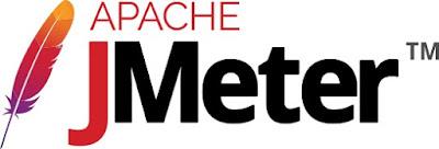 Performans Testi Aracı Apache JMeter'ın Detaylı Kurulumu
