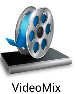 Download VideoMix 2.6.8 APK for Android