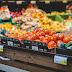 Marketlerin Alışveriş Yapmanız İçin Uyguladığı 10 Tuzak