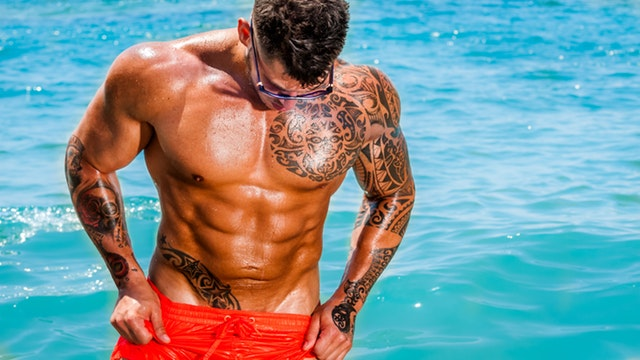 Increase Testosterone and Muscle Mass with Tribulus Terristris in Hindi