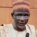 FG Releases N16.8bn To Settle Tertiary Institutions Salary Arrears