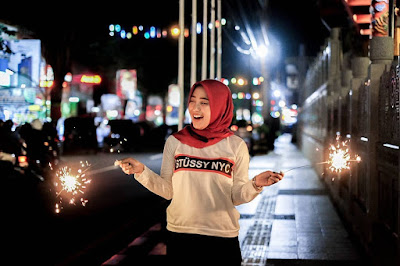 10 Peluang Bisnis di Bulan Puasa Ramadhan yang Laris dan Menjanjikan