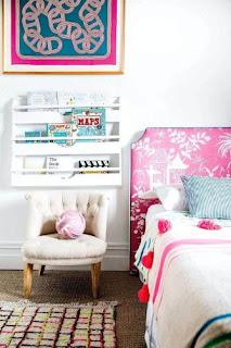 ikea - Kids Decor Bedroom Tips et idées de décoration