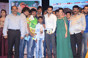 Banthipoola Janaki movie audio launch-thumbnail-2