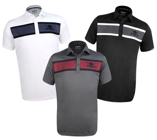 d8def7ea40d cool golf shirts and loud golf pants from tattoo golf clothing.