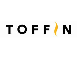 Permalink ke Lowongan Kerja Bulan Desember 2019 di Toffin – Yogyakarta