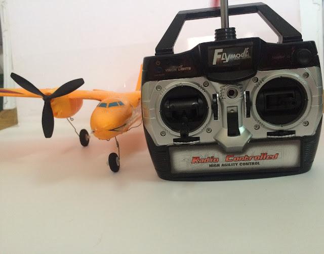 Máy bay điều khiển từ xa SCN005_9