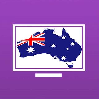 australia-iptv-kodi-addon