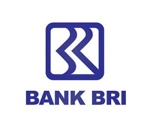 Lowongan Kerja Frontliner Bank BRI (Persero)