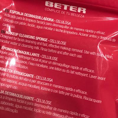 Beter-Esponja-limpiadora