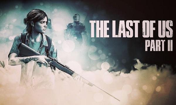 لعبة The Last of Us Part 2 ستقدم تجربة متوترة من حيث القصة