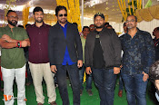 Raju Gari Gadhi Two Movie Launch-thumbnail-5