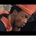 VIDEO | Bahati Ft Boondocks Gang - Taniua (Official Video) Mp4 DOWNLOAD