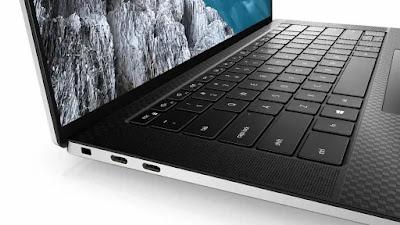 Dell Xps 15 9500 Laptop 2020 Launching Soon -MergeZone