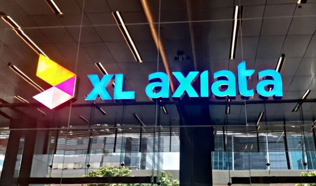 Paket Internet myPRIO X Unlimited XL untuk Pelanggan Pascabayar