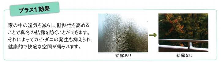 断熱リフォーム 三重県鈴鹿市
