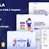 Corella - Coronavirus (COVID-19) Social Awareness And Medical Prevention Template