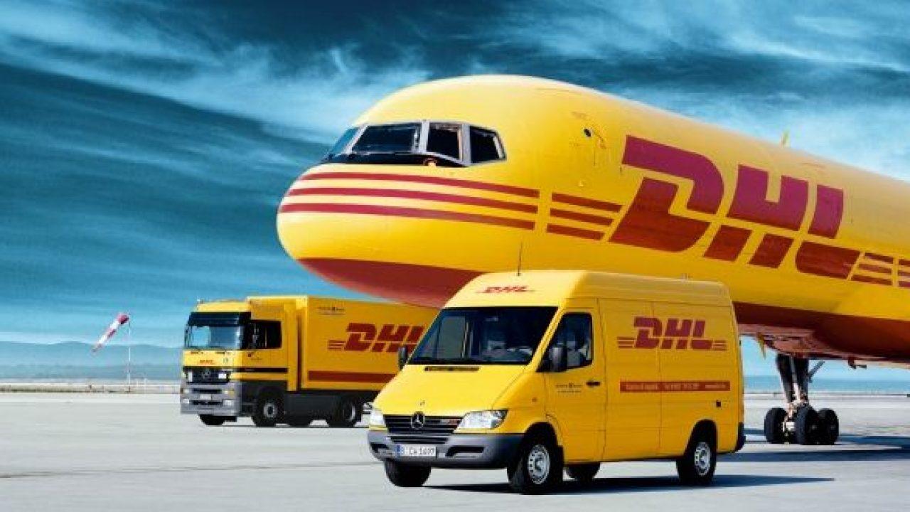 فروع ورقم خدمة عملاء دي اتش ال DHL الموحد في السعودية 1442
