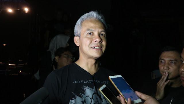 Kota Semarang Jadi Daerah dengan Kasus Aktif Corona Tertinggi se-Indonesia