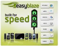 Etisalat 0.0 Tweakware v3.6 Settings For Free Browsing Free in September price in nigeria
