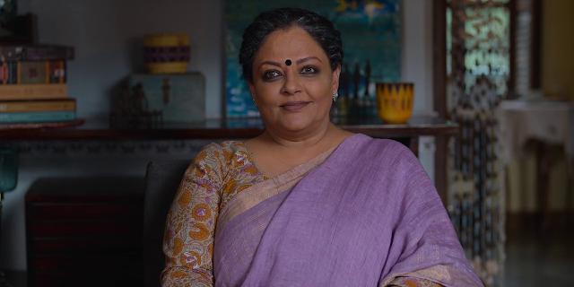 Tribhanga - Tedhi Medhi Crazy 2021 Hindi 720p HDRip