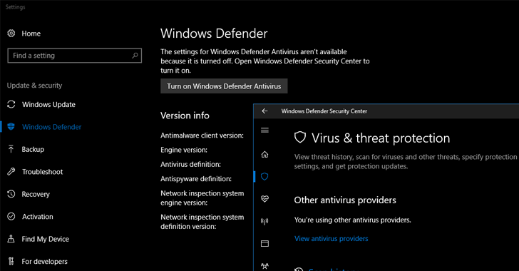 windows-defender-remote-code-execution