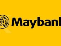 Lowongan Kerja PT Maybank Indonesia Terbaru