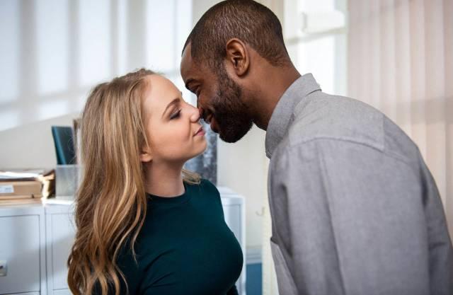 Eturauhassyöpä dating