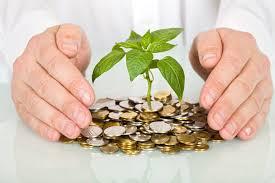 Pentingnya Berinvestasi untuk Masa Depan Anda