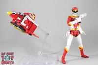 Super Mini-Pla Jet Icarus 47