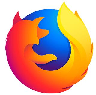"browser terbaik "" Mozilla Firefox """