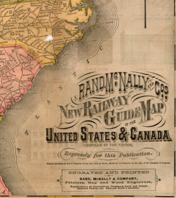 https://www.raremaps.com/gallery/detail/19350/rand-mcnally-and-cos-new-railway-guide-map-of-the-united-st-rand-mcnally-company