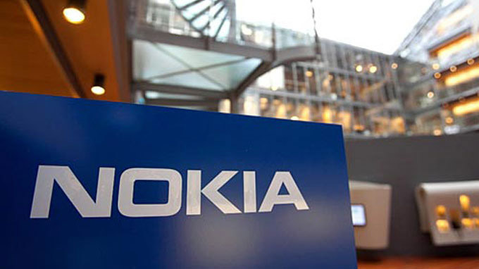 nokia-confirmed-to-come-back-in-smart-phone-market-on-2017-mount-tech