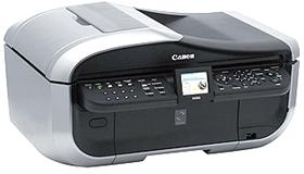 Canon PIXMA MX850 Driver Download