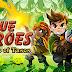 Download Rogue Heroes: Ruins of Tasos + Crack [PT-BR]