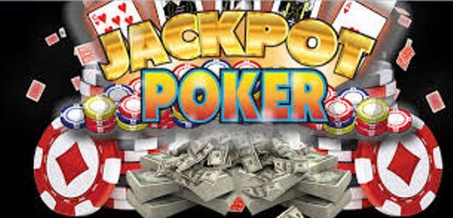 Situs Poker Resmi Banyak Komisinya: Fotoqq