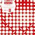 [BDMV] Kiseijuu: Sei no Kakuritsu Blu-ray BOX2 DISC3 [150722]