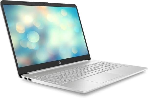 HP 15s-fq1113ns: análisis