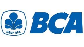 Lowongan Kerja PT Bank BCA Tbk SMA/SMK, lowongan kerja terbaru, lowongan kerja bca, lowongan kerja 2021