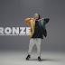 Video;Ronze-Huruma Remix Feat Moni Centrozone & Young Lunya