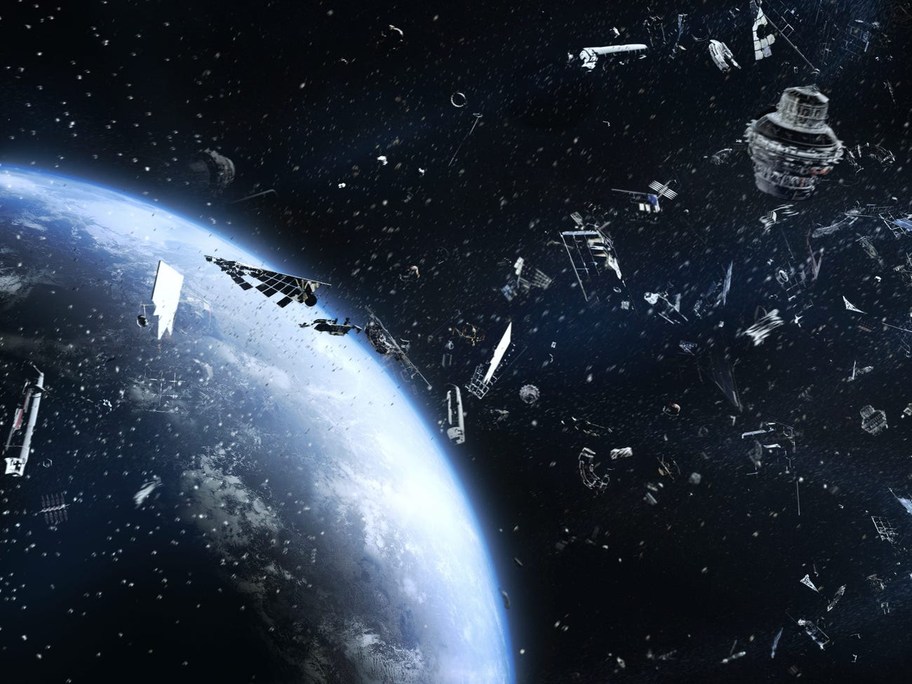 القمر,فضاء كويكب القمر,إنسانا على سطح القمر,الانسان العملاق على سطح القمر,اليابان