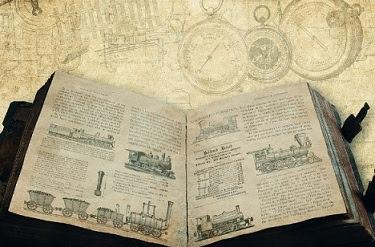 Historicismo libro