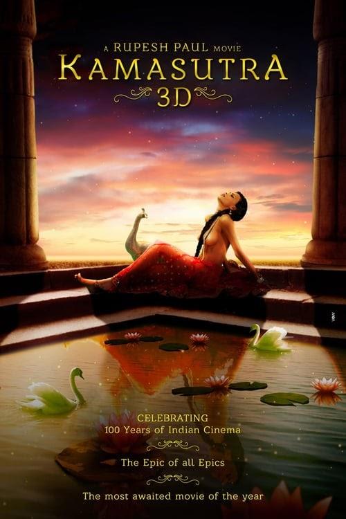[HD] Kamasutra 3D 2013 Full Movie German - Filme Schauen