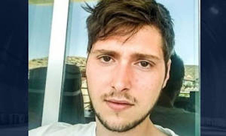 Ραγδαίες εξελίξεις στην εξαφάνιση του 23χρονου Τάκη – Τι αποκαλύπτει o δικηγόρος του
