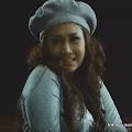 Lirik Lagu Jaga Selalu Hatimu - Melinda