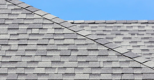 Superb Providers from Expert Roofing Fixing Specialists