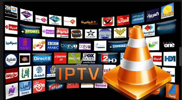 How to setup IPTV M3U on VLC Media Player free