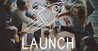 4 Tips for Improving Your Next Product Launch