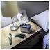 Transcend 365 minicpap - CPAP z amerykańskiej kablówki