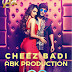 Tu Chiz Badi Hai Mast (Machine) Neha Kakkar - ABK Production Remix